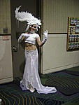 Florida G.I. Joe Sightings-megacon2010_40.jpg
