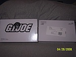 New Jersey G.I. Joe Sightings-060.jpg