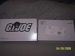 New Jersey G.I. Joe Sightings-060.jpg