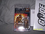 New Jersey G.I. Joe Sightings-061.jpg