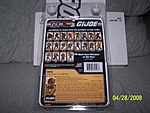 New Jersey G.I. Joe Sightings-062.jpg