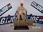 New Jersey G.I. Joe Sightings-066.jpg