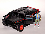 Florida G.I. Joe Sightings-attachment_php.jpg