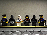 Florida G.I. Joe Sightings-lego-joes.bmp