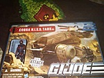 Georgia G.I. Joe Sightings-hisstankfind6.jpg