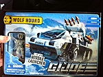 North Carolina G.I. Joe Sightings-wolfhound.jpg