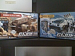 California (Southern, SoCal) G.I. Joe Sightings-img_0079.jpg