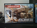 California (Southern, SoCal) G.I. Joe Sightings-img_0081.jpg