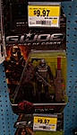North Carolina G.I. Joe Sightings-walmartgijoeprice.jpg