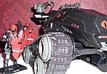 New York G.I. Joe Sightings-dscf5225.jpg