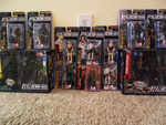 Florida G.I. Joe Sightings-new-haul.bmp