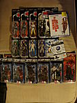 Rhode Island G.I. Joe Sightings-dsc04761.jpg