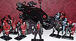 New York G.I. Joe Sightings-dscf5258.jpg