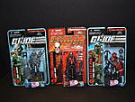 Georgia G.I. Joe Sightings-dscf0004.jpg