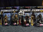 Florida G.I. Joe Sightings-wave02.jpg