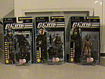 Florida G.I. Joe Sightings-dsc00166.jpg