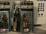 Florida G.I. Joe Sightings-dsc00167.jpg