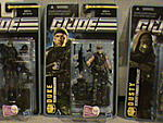 Florida G.I. Joe Sightings-dsc00168.jpg
