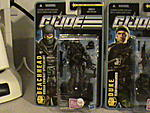 Florida G.I. Joe Sightings-dsc00169.jpg