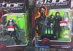 California (Southern, SoCal) G.I. Joe Sightings-2.jpg
