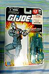 Florida G.I. Joe Sightings-clearwraith.jpg