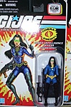 Ohio G.I. Joe Sightings-baroness.jpg