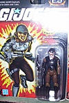 Ohio G.I. Joe Sightings-bludd.jpg