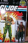 Ohio G.I. Joe Sightings-flint.jpg