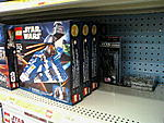 Ohio G.I. Joe Sightings-101001_130211.jpg