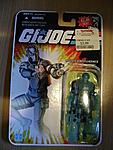 Florida G.I. Joe Sightings-tjmaxx_clearwraith_10-06-10.jpg