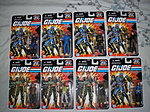 Canadian G.I. Joe Sightings-p5240023.jpg
