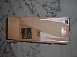 Canadian G.I. Joe Sightings-p5240023.jpg