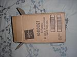 Canadian G.I. Joe Sightings-p5240025.jpg