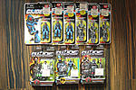 New Jersey G.I. Joe Sightings-tjmaxx.jpg