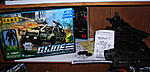 Florida G.I. Joe Sightings-vamp2.jpg