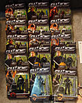 Michigan G.I. Joe Sightings-dsc01651.jpg