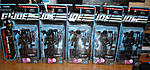 Michigan G.I. Joe Sightings-dsc01655.jpg