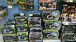Michigan G.I. Joe Sightings-2011-01-03_13-50-14_659.jpg