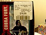 Canadian G.I. Joe Sightings-0311012206.jpg