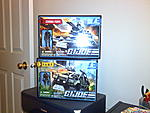 Canadian G.I. Joe Sightings-0311012201.jpg