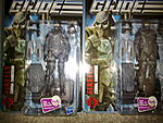 New Jersey G.I. Joe Sightings-03262011209.jpg