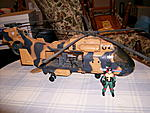 Maryland G.I. Joe Sightings-026.jpg