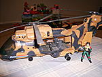 Maryland G.I. Joe Sightings-027.jpg
