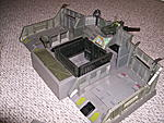 Maryland G.I. Joe Sightings-029.jpg