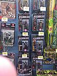 Virginia G.I. Joe Sightings-img_20110520_155109.jpg