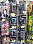 New Jersey G.I. Joe Sightings-img_0010.jpg