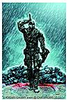 Illinois G.I. Joe Sightings-tn_challengers_snakeeyes.jpg