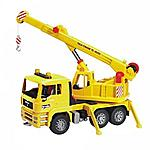 Texas (Northern) Sightings-bruder-toys-man-crane-truck.jpg