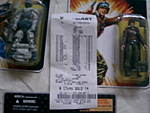 New Jersey G.I. Joe Sightings-pict0207.jpg
