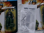 New Jersey G.I. Joe Sightings-pict0208.jpg